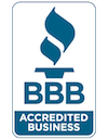 better business bureau member hvac company spring lake park mn