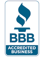 better business bureau member commercial hvac company mn
